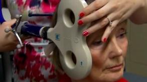 Магнит поможет инсультникам