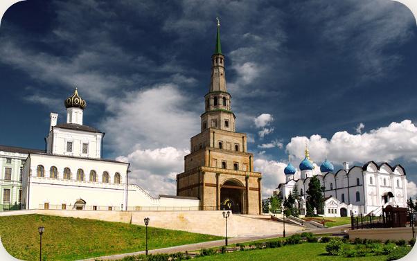 В Казани состоялось выездное заседание рабочей группы по кардиологии