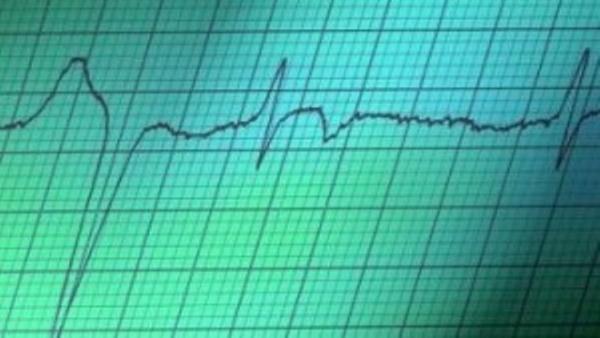 О сердечной недостаточности