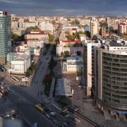 В Новосибирске проведена вторая конференция для кардиологов по теме «Усиленная наружная контрпульсация»