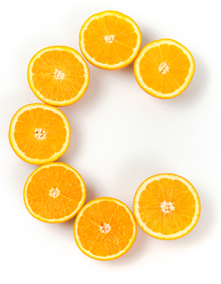 Витамин C защитит от болезней сердца