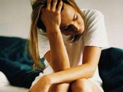 Нарушение сна приводят к ожирению и болезни сердца