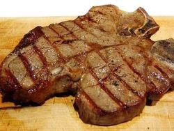 Ученые доказали, что жареная еда не вредна для сердца