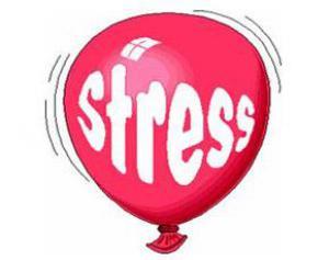 Социальный стресс и болезни сердца