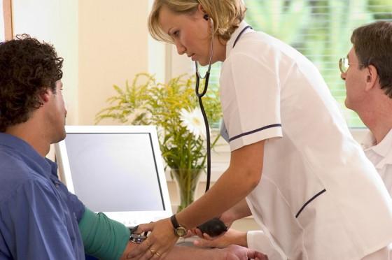 Эксперты приступили к анализу данных кардиологического исследования ОПТИМА
