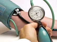 Повышение давления может скрывать проблемы, не вызванные самими сосудами