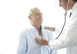 Оптимизм – лекарство от инфаркта