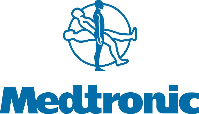 Medtronic принял участие в Конгрессе «Кардиостим 2012»