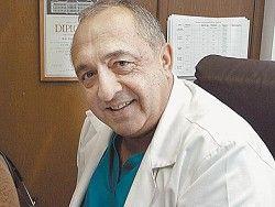 Кардиохирург Ренат Акчурин продолжает удивлять мир