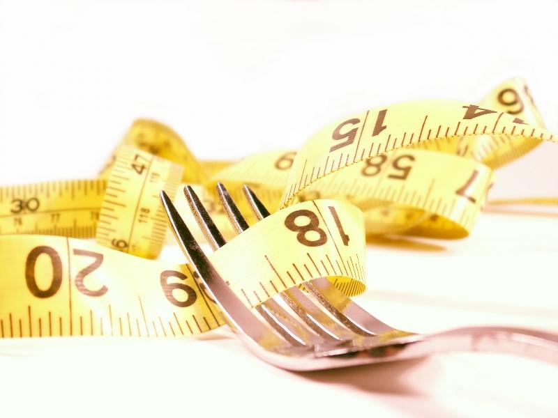 Полезная диета для сердца