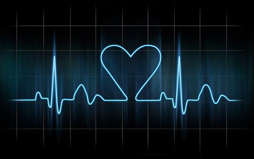 Сколько проживёт человек можно узнать по сердцебиению