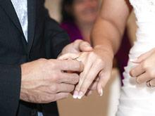 Брак повышает шансы сердечников на выживание после операции
