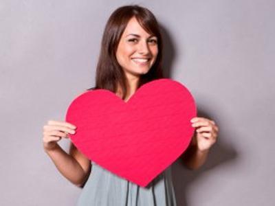 5 самых полезных продуктов для здорового сердца