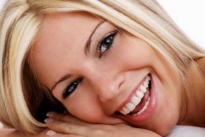Положительные эмоции могут защитить от сердечнососудистых заболеваний