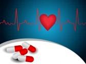 Новые препараты против ожирения могут действовать на сердце