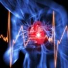 Создана улучшенная «заплатка» для сердца