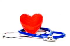 Влияние физической активности на здоровье сердца