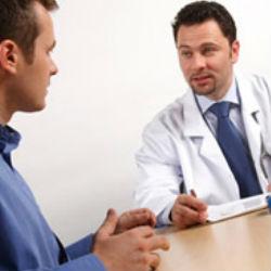 Гипертония – общий взгляд на лечение заболевания