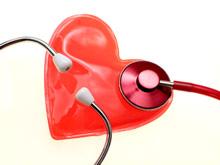 Селеновые дрожжи и коэнзим Q10 — секретное оружие против инсульта