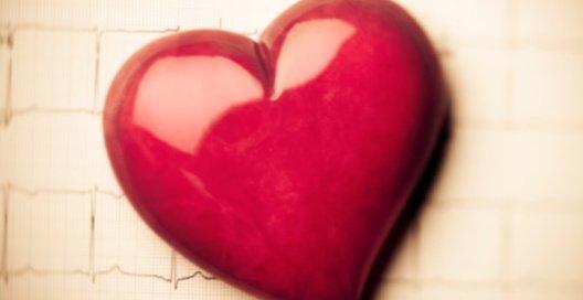 Сердечная аритмия