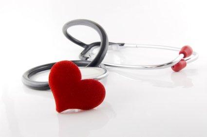 Кожа пациента поможет лечить сердце