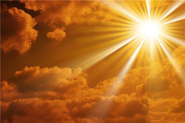 Яркий свет сохранит здоровье сердца