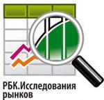 После вступления России в ВТО таможенные пошлины на лекарства сократятся с 15% до 5-6,5%