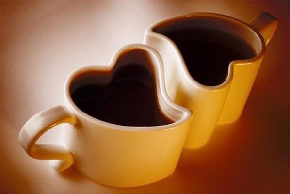 Две чашки кофе спасут от инсульта