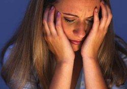 Инсульт и депрессия: доказана причинно-следственная связь