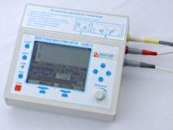 Урал начал производство инновационных электрокардиостимуляторов