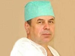Челябинские медики подтвердили информацию о закрытии отделения кардиохирургии