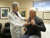 Посттравматическое стрессовое расстройство увеличивает риск смерти после инфаркта