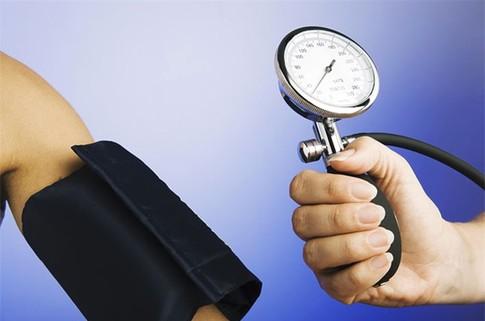 Причина большинства смертей в мире — повышенное кровяное давление