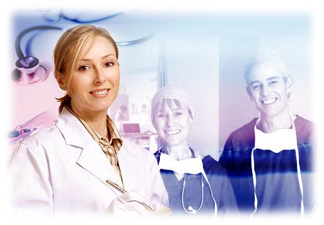Клиника  «Wikimed» – новое слово в прогрессивной медицине
