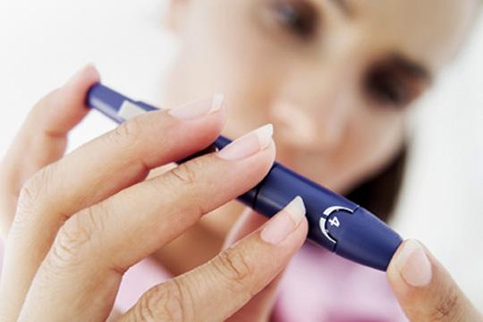 Сахарный диабет? Срочно снижайте риск сердечно-сосудистых заболеваний!