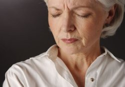 Ранняя менопауза вызывает сердечно-сосудистые заболевания