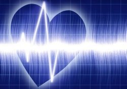 Иммунный ответ на инфаркт обостряет атеросклероз