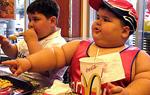 Риск сердечно-сосудистых заболеваний у детей с ожирением