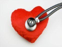 Ученые омолодили стволовыми клетками старое сердце