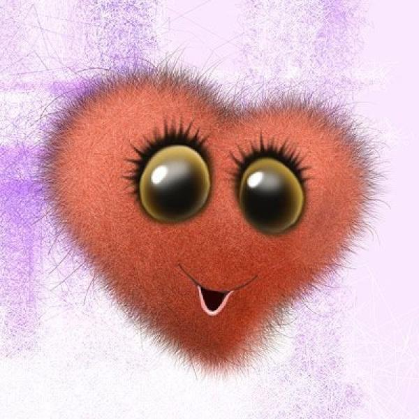 Здоровое сердце – пятерки в дневнике