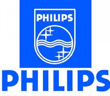 Philips представил инновационные решения в области кардиологии