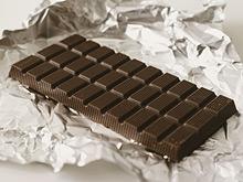 Шоколад расширяет кровеносные сосуды, утверждают эксперты