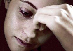 Депрессию необходимо лечить – иначе серьезно пострадает сердце