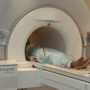 В России проведена первая процедура МРТ у пациента с имплантированным кардиостимулятором