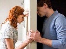 Умение прощать защищает человека от гипертонии
