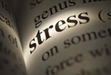 Хронический стресс — причина инсульта