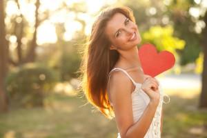Как питаться людям с болезнями сердца