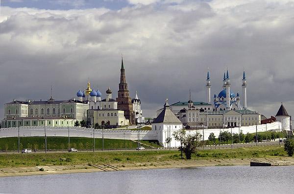 В Татарстане выполнили гибридную операцию на сердце