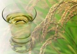Гипертонию лечат растительные масла