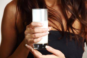 Йогурт помогает снизить давление